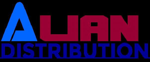 Alian Distribution